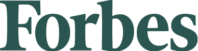 green-forbes